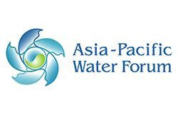 asia-pacific water foru,