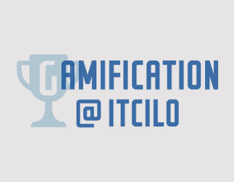Gamification ITCILO