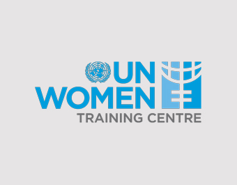 Gender Equality in the UN: An Interactive Tool