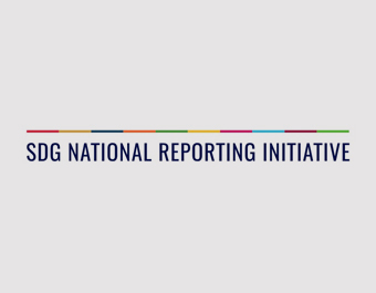 SDG National Reporting Initiative