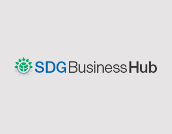 SDGBusinessHub