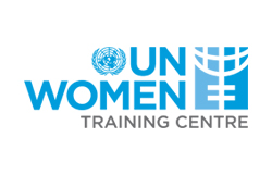 UN Women Training Centre