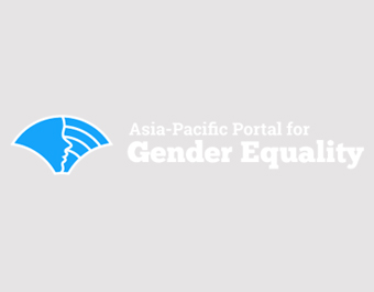 http://www.asiapacificgender.org/