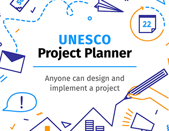 UNESCO Project Planner