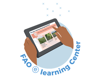 FAO eLearning Center