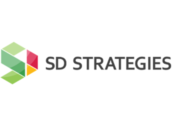 SD Strategies