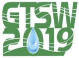 Green Technologies for Sustainable Water (GTSW) 2019