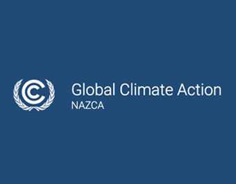 The Global Climate Action Portal