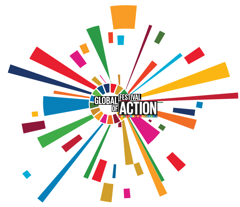 Global Festival of Action