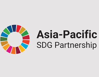 Asia-Pacific SDG Partnership Data Portal