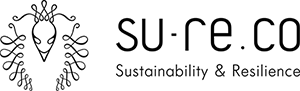logo su-re.co