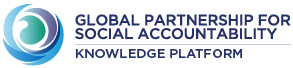GPSA Knowledge Platform