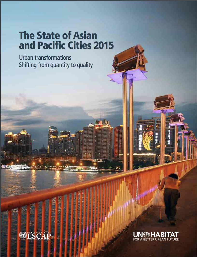state of asian pacific cities report