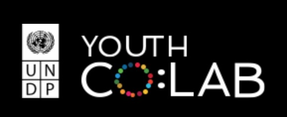 youth collab