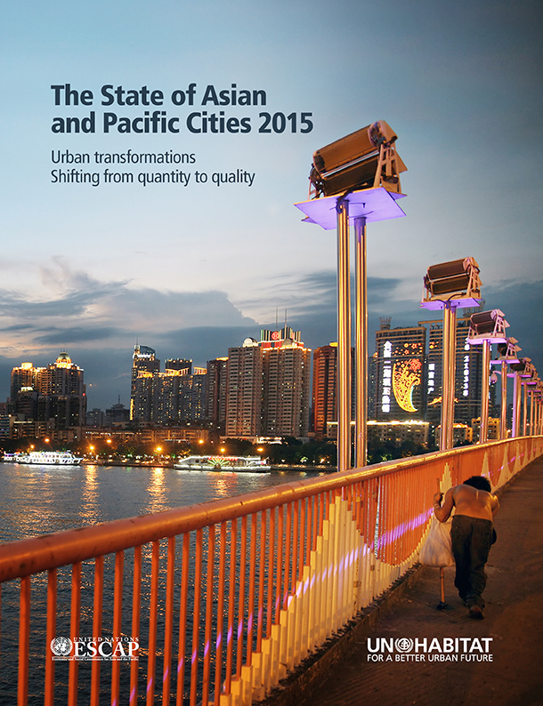 state of asian and pacific cities