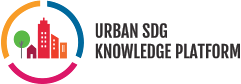 urban sdg knowledge platform