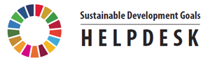 SDG Help Desk