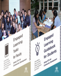 Engaged Learning Toolkit/Guidebook: Using ICT for Community Development