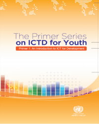 Primer Series on ICTD for Youth
