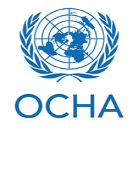 OCHA Situation Reports