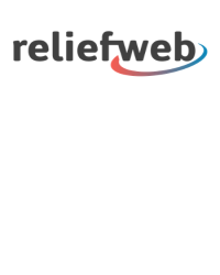 ReilefWeb Publications