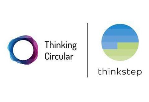 Circular Economy policies - Tackling Your Strategy