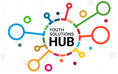 Youth Solutions Hub