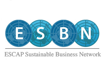 ESCAP Sustainable Business Network