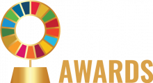 SDG Action Awards