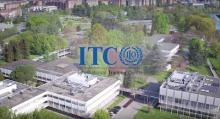 ITCILO Procurement management