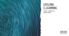 ITCILO Lifelong e-learning: 21st century e-learning design and delivery