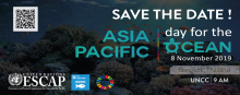 https://www.unescap.org/events/asia-pacific-day-ocean
