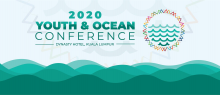 2020 Youth & Ocean Conference
