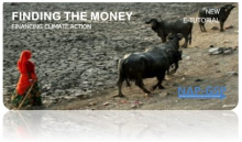 E-tutorial - Finding the money: Financing climate action