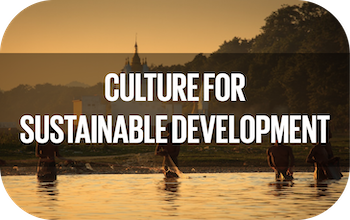 Culture for Sustainable Development