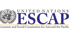 United Nations ESCAP YouTube Channel